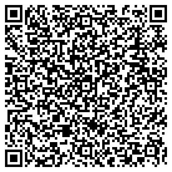 QR-код с контактной информацией организации МЕТАЛЛОТОРГ, ЗАО