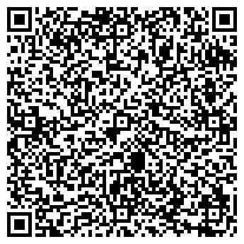 QR-код с контактной информацией организации МЕТАЛЛПРОМИНВЕСТ, ООО
