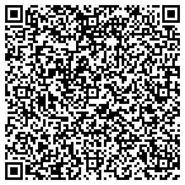 QR-код с контактной информацией организации НИЖНЕВОЛЖСКИЙ ТОРГОВЫЙ ДОМ, ООО