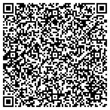 QR-код с контактной информацией организации НИЖНЕ-ВОЛЖСКИЙ КОМПЛЕКТ РЕСУРС