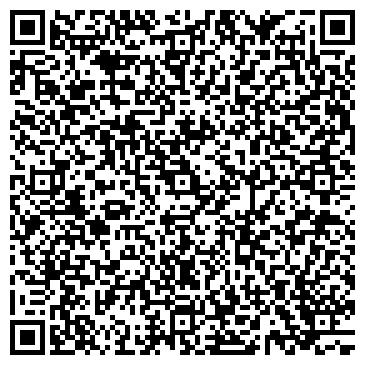 QR-код с контактной информацией организации ПОВОЛЖСКИЙ МЕТАЛЛОЦЕНТР, ООО