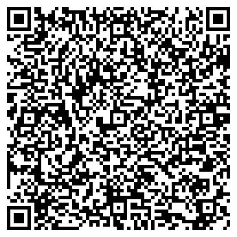 QR-код с контактной информацией организации ПРОМТЕХЦЕНТР, ООО
