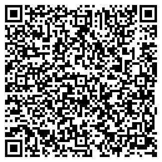 QR-код с контактной информацией организации СОЮЗ-СТАЛЬ