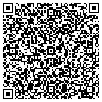 QR-код с контактной информацией организации СТРОЙПРОМСНАБ, ООО