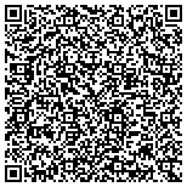 QR-код с контактной информацией организации ОАО ФЛЕКСО-ПРИНТ