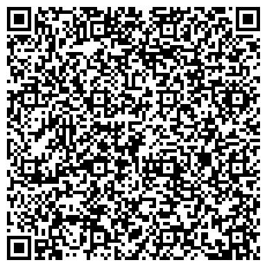 QR-код с контактной информацией организации РЕГИОНАЛЬНАЯ ИНФЕКЦИОННАЯ БОЛЬНИЦА ГОР. ТАЛДЫКОРГАН ГУЗ