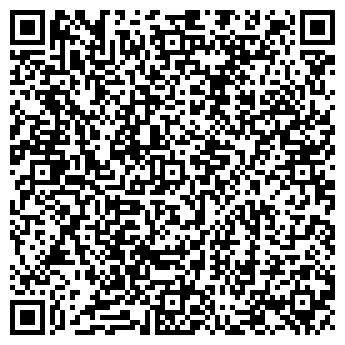 QR-код с контактной информацией организации ЮГСПЕЦАВТОМАТИКА-МЕТАЛЛ