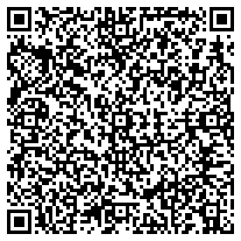 QR-код с контактной информацией организации ЮГСТАЛЬ-МЕТИЗ, ООО