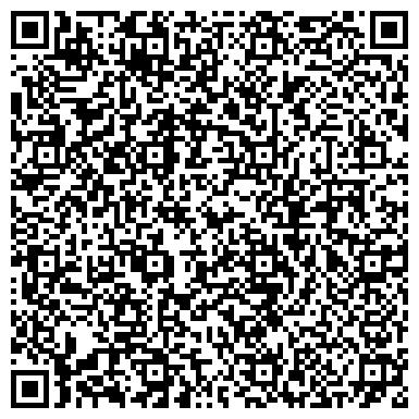 QR-код с контактной информацией организации ВОЛГОГРАДСКИЙ СТАЛЕПРОВОЛОЧНО-КАНАТНЫЙ ЗАВОД, ОАО