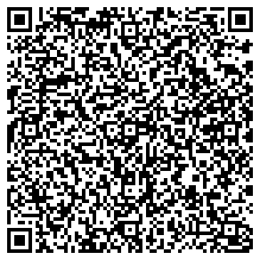 QR-код с контактной информацией организации ВОСТОЧНО-ПРОМЫШЛЕННАЯ КОМПАНИЯ