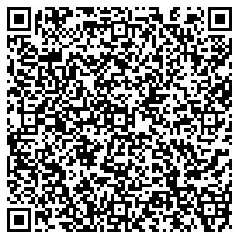 QR-код с контактной информацией организации ГРАЙФ ВОЛГА-ДОН, ООО