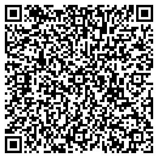 QR-код с контактной информацией организации ООО МАРК СЕРВИС