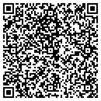 QR-код с контактной информацией организации МЕТИЗ, ООО