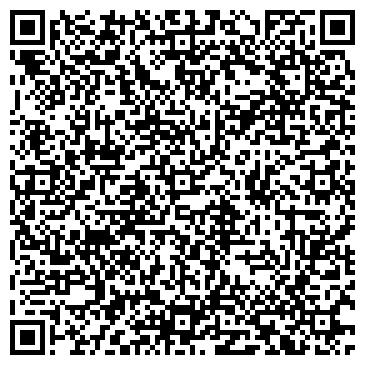 QR-код с контактной информацией организации ПРОМСНАБМЕТАЛЛ-ВОЛГА, ООО