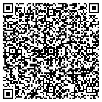 QR-код с контактной информацией организации СТАЛЬ-КОНТРАКТ, ООО