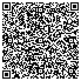 QR-код с контактной информацией организации ЮГЖЕЛДОРМАШ, ООО