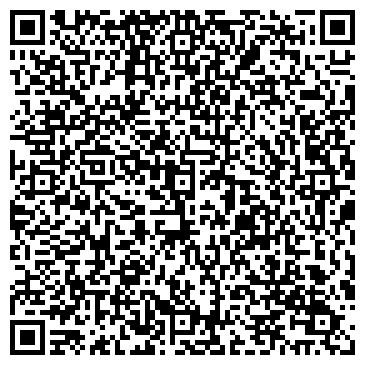 QR-код с контактной информацией организации ЕВРОПЕЙСКАЯ ХИМИЧЕСКАЯ КОМПАНИЯ