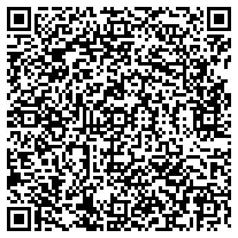 QR-код с контактной информацией организации СТУПНИКОВА А.В.