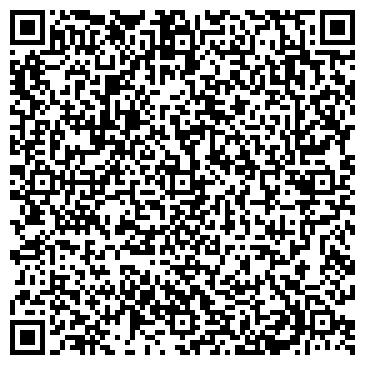 QR-код с контактной информацией организации ООО ЮГХИМОПТ, ТОРГОВАЯ КОМПАНИЯ