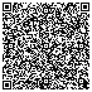 QR-код с контактной информацией организации АГРО ЭКСПЕРТ ГРУПП