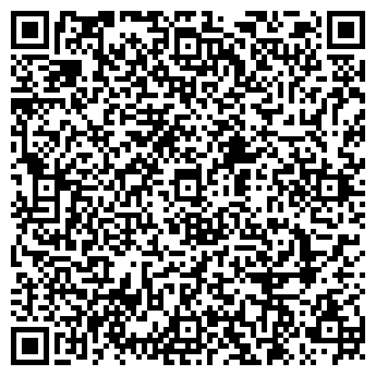 QR-код с контактной информацией организации АЦЕТИЛЕНСТРОЙСЕРВИС