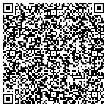 QR-код с контактной информацией организации ООО «Рутения»