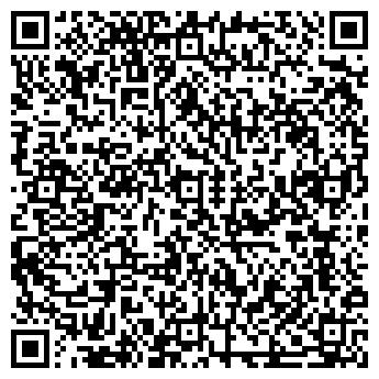 QR-код с контактной информацией организации СЕМИРЕЧЬЕ МТП ТОО
