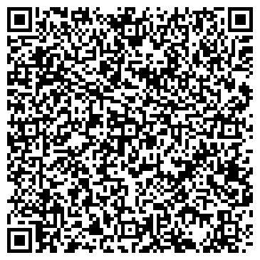 QR-код с контактной информацией организации ВОЛГОГРАДГИПРОБИОСИНТЕЗ ГПИ