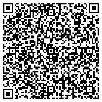 QR-код с контактной информацией организации ООО ВОЛГОГРАДПОЛИМЕРСБЫТ