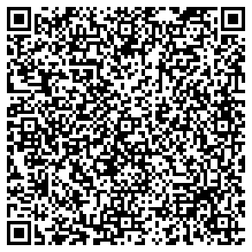 QR-код с контактной информацией организации ВОЛГОГРАДСКИЙ ЗАВОД ТЕХНИЧЕСКОГО УГЛЕРОДА ВЗТУ, ООО