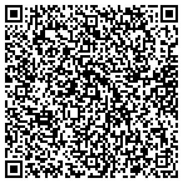 QR-код с контактной информацией организации ДИАТЕКС НТЦ, ООО