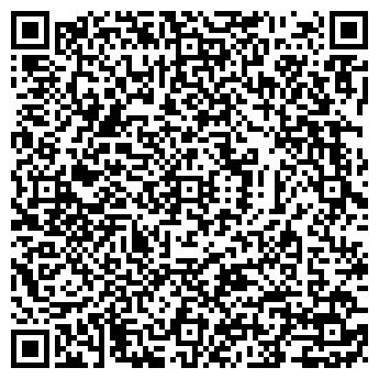 QR-код с контактной информацией организации ПЛАСТКАРД, ОАО
