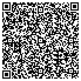 QR-код с контактной информацией организации РЕГИОН-ПАРТНЕР, ООО