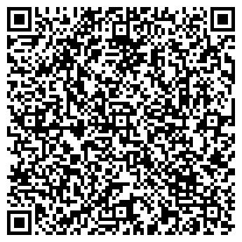 QR-код с контактной информацией организации СПЕЦНЕФТЕМАТЕРИАЛЫ, ОАО