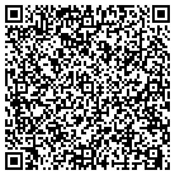 QR-код с контактной информацией организации СПЕЦПЛАСТ ПЛЮС, ООО
