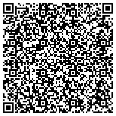 QR-код с контактной информацией организации СТОМАТОЛОГИЯ НЕГОСУДАРСТВЕННОЕ УЧРЕЖДЕНИЕ