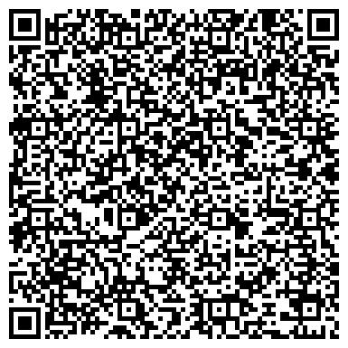 QR-код с контактной информацией организации Волгоградский алюминиевый завод