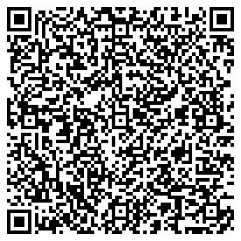 QR-код с контактной информацией организации ПРЕССИЗДАТ, ГУ