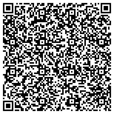 QR-код с контактной информацией организации САКТЫФКАРСКАЯ БУМАГА - ВОЛГОГРАД, ООО
