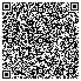 QR-код с контактной информацией организации САМСОН ООО ВОЛГОГРАДСКИЙ ФИЛИАЛ