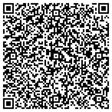 QR-код с контактной информацией организации СЫМБАТ-ЛЮКС ПК ИНДПОШИВА ОДЕЖДЫ