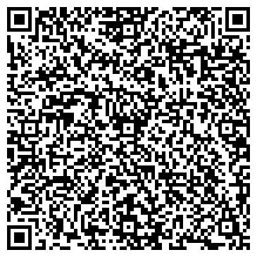 """QR-код с контактной информацией организации ООО """"Шуйские Ситцы"""""""