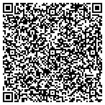 QR-код с контактной информацией организации ООО ТОРГОВЫЙ ДОМ С ТЕКСТИЛЬ-ВОЛГОГРАД
