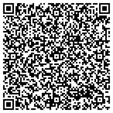QR-код с контактной информацией организации ДОН-ТЕКС ПРЕДСТАВИТЕЛЬСТВО