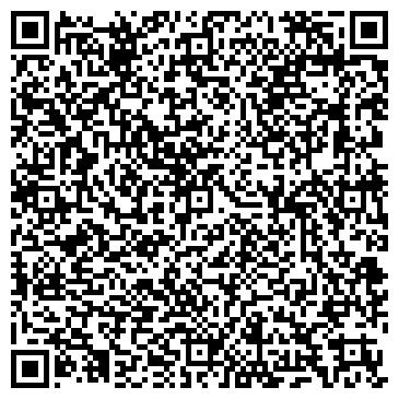 QR-код с контактной информацией организации Публичное акционерное общество АТ «ЮЖTРАНСЭНЕРГО»