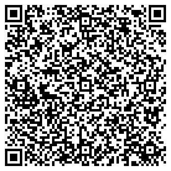 QR-код с контактной информацией организации Частное предприятие ЧП Илларионов