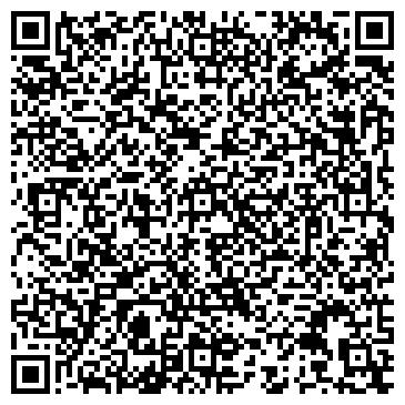"""QR-код с контактной информацией организации Общество с ограниченной ответственностью ООО """"Внеш-Комплект"""""""