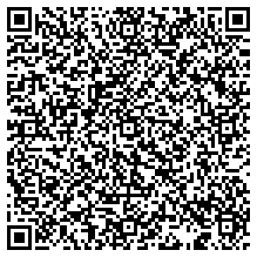 QR-код с контактной информацией организации ООО «Термолит — Плюс»