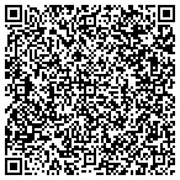 QR-код с контактной информацией организации ООО «Ньюс Технолоджи», Общество с ограниченной ответственностью