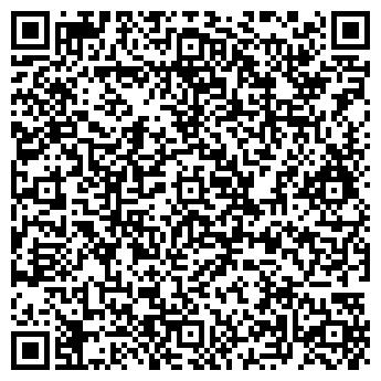 QR-код с контактной информацией организации Государственное предприятие ОАО Станкозавод «Красный борец»